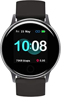 UMIDIGI Smart Watch for Android Phones Compatible with Samsung iPhone