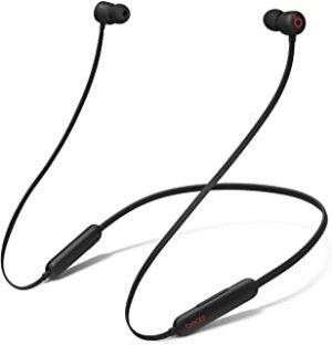 Beats Flex – All-Day Wireless Earphones – Beats Black