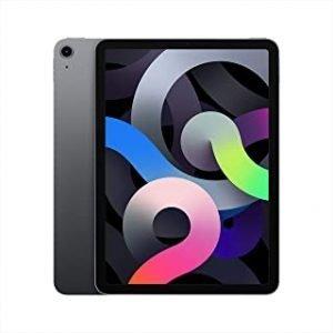 2020 Apple iPadAir (10.9-inch