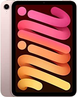 New 2021 Apple iPad mini (8.3-inch
